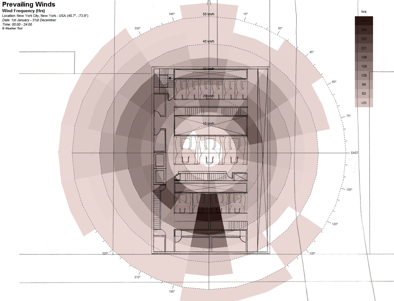 lighting architecture diagram 1990 mazda b2200 radio wiring charchitecture a systematic approach towards