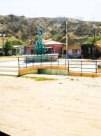 Tumbes Peru-13