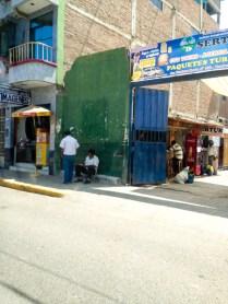 Tumbes Peru-24