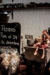 Pan de la Chola Exported-4
