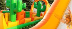 slides-2014-inflatables-v2