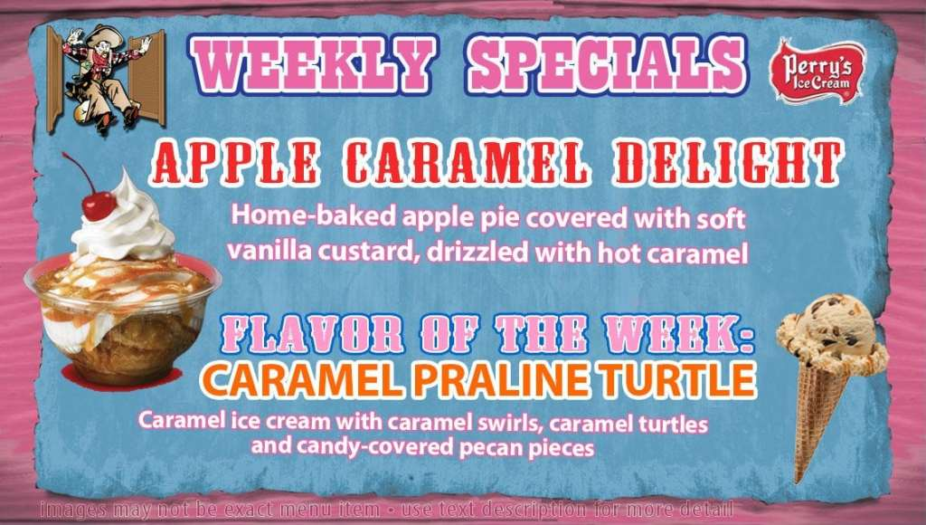 TV-Ice-wk34-AppleCaramelDelight-w-CaramelPralineTurtle