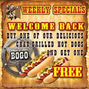 SQ-Grill-WK12-BOGO-hot-dogs