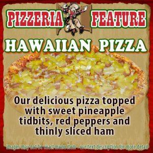 SQ-PZ-HawaiianPizza