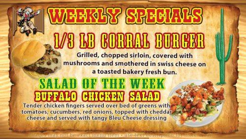 TV-Grill-WK26-1-3-CorralBurger-w-BuffChick