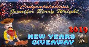 2019-give-NewYears-WIN