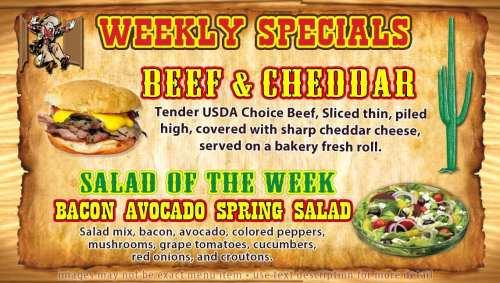 TV-Grill-BeefCheddar-AvocadoSpring