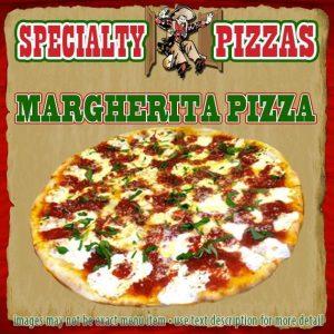 SQ-PZ-Special-Margherita