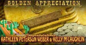 2019-GA-GoldenAppreciation-WIN