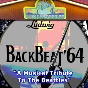 SQ-BackBeat64-2019