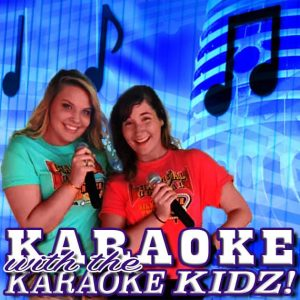 SQ-slides-karaoke-kidz-2019