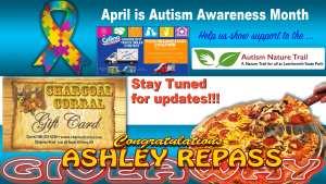 20GA-AutismAwarenessMonth-WIN