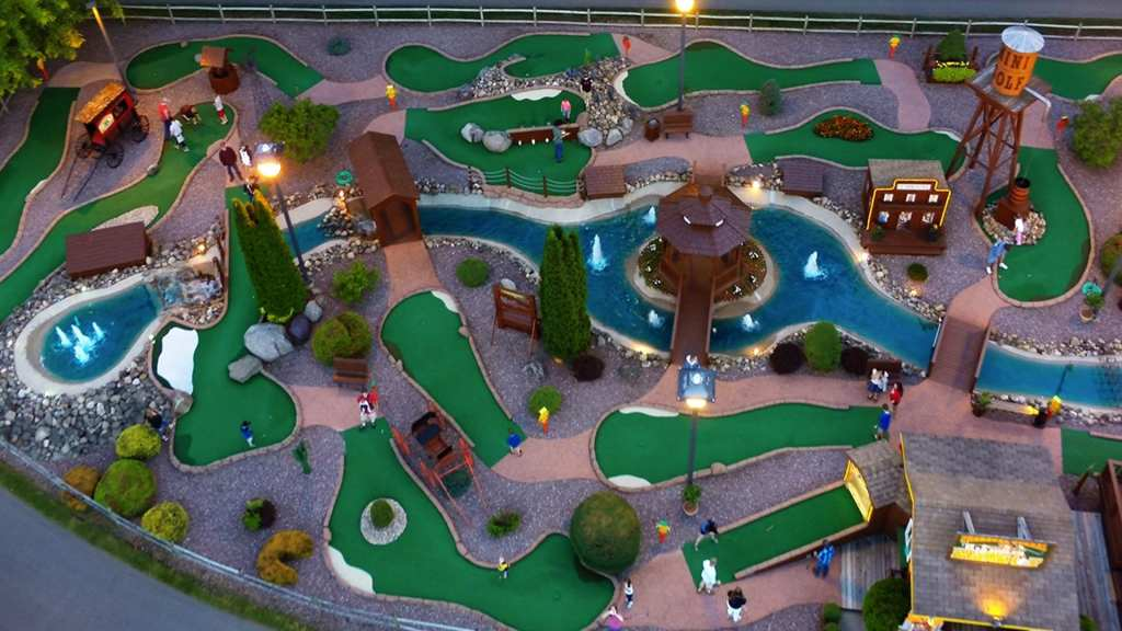 Mini-Golf-overhead-1920x1080