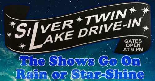 SLTDI-Rain-Or-StarShine