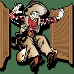 Cowboy-Large-CT