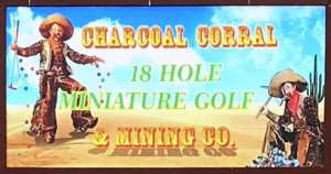 MiniGolf-Mining-sign-2019