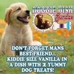 SQ-Doggie-Dish