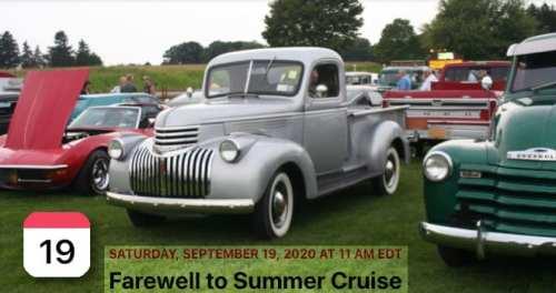 Farewell-Cruise-2020