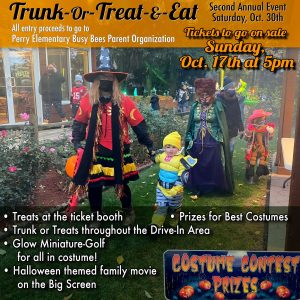 Trunk-or-Treat-&-Eat
