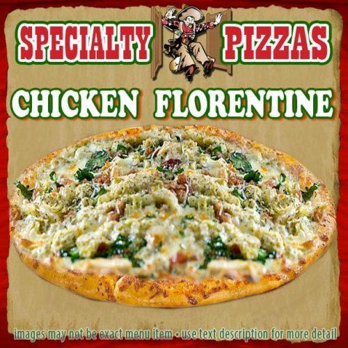 SQ-PZ-Special-ChicFlorentine