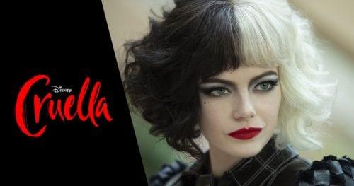 Cruella-1200