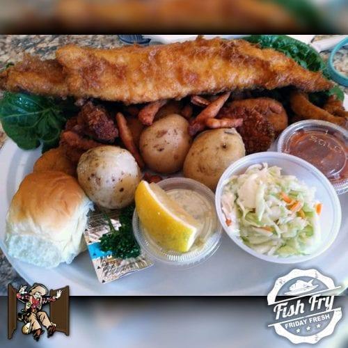 Fresh-Fish-Fry-2021-SQ