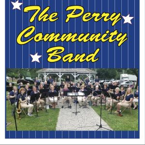 Perry-Community-Band-SQ-1200