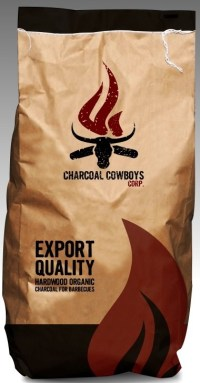 Products - Charcoal Cowboys