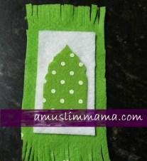 felt prayer mat for dolls DIY (1)