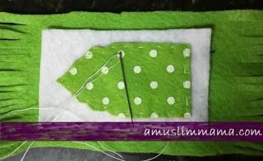 felt prayer mat for dolls DIY (2)