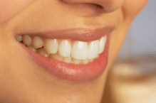 teeth 300x199 - Amazing results Brushing Teeth with Activated Charcoal Powder