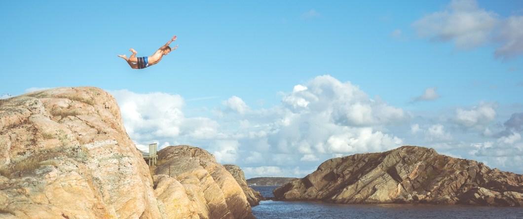 jump - Q & A: Charcoal Remedies Amazing Hemorrhoid Relief Recipe