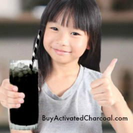girl 2a square  1024x1024 - Can charcoal adsorb germs & viruses in the body?