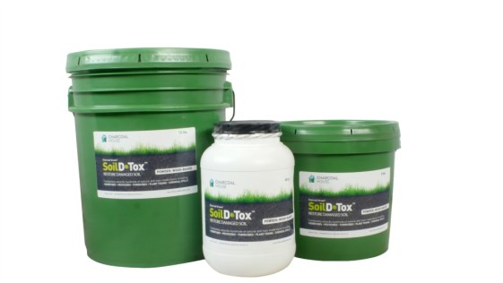SoilDToxFamily wood based 1024x576 - April Featured Product: Soil D•Tox™ POWDER Wood-based