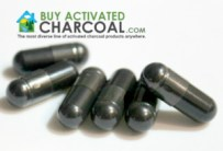 activated charcoal capsules buyactivatedcharcoal.com  300x204 - Activated Charcoal Capsules, Life Saving?