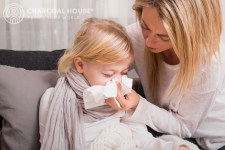 MomKidNose - Simple & Easy Health Tips To Stave Off Coronaviruses