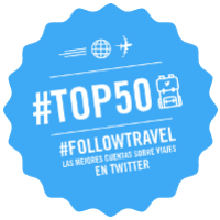 FollowTravelTop50