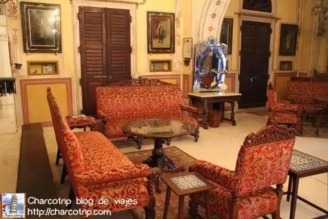 Naila-Bagh-Palace-jaipur2