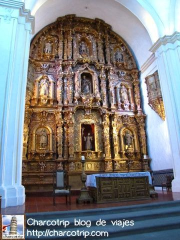 altar-cuernavaca