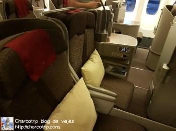 asientos-biz-garuda