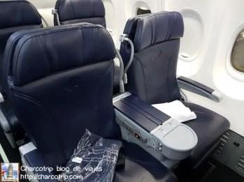 asientos-business-aeromexico