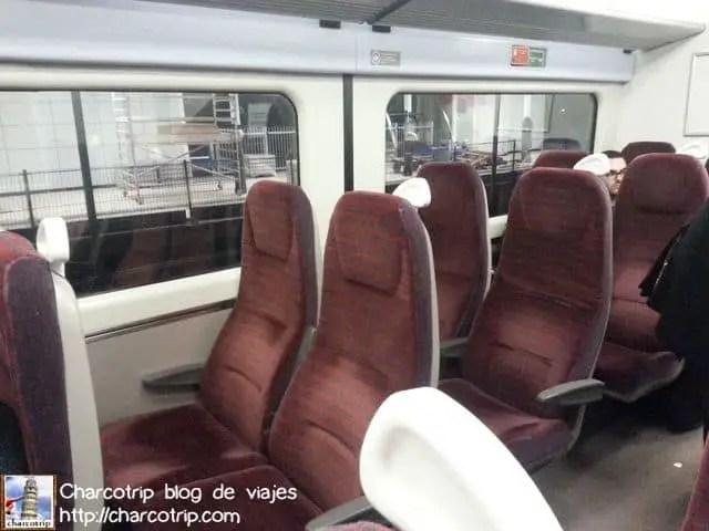 asientos-gatwick-express