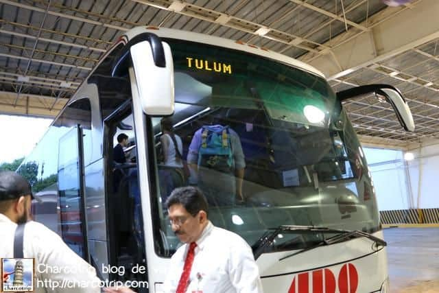 autobus-ado-chichen