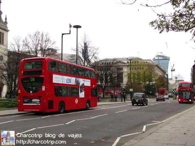 autobuses-rojos-londres