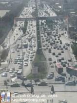 avenida-teheran