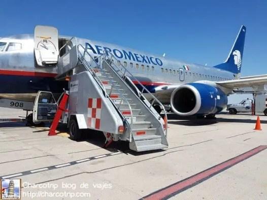 avion-aeromexico