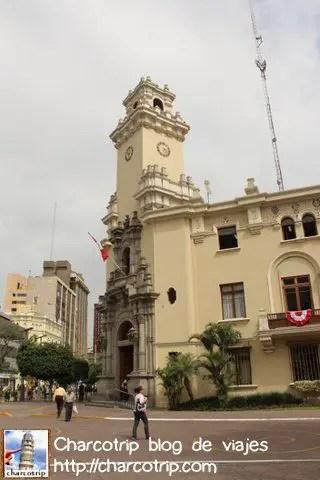 ayuntamiento-miraflores