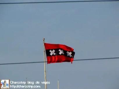 La bandera de las XXX no se por que pero me parecia una bandera pirata XD