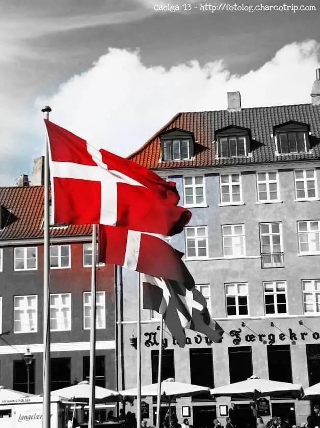 bandera-dinamarca