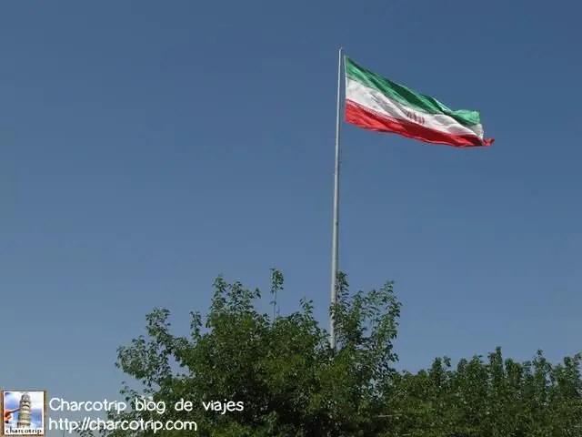 bandera-ian
